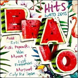 Bravo Hits Lato 2015 Bravo 2BHits 2BLato 2B 25282015 2529