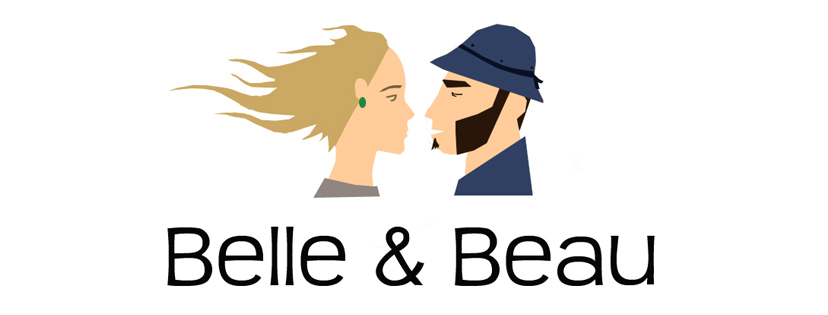 Belle and Beau