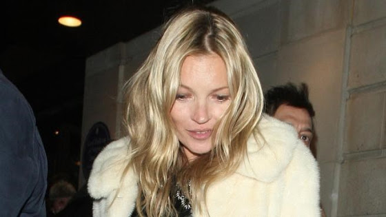 ARTS AND ENTERTAINMENT, ARTS & ENTERTAINMENT, ENTERTAINMENT, Hollywood, Celebrity, Gossip, Latest Celebrity Gossip, Kate Moss, detoxing, in, Turkey