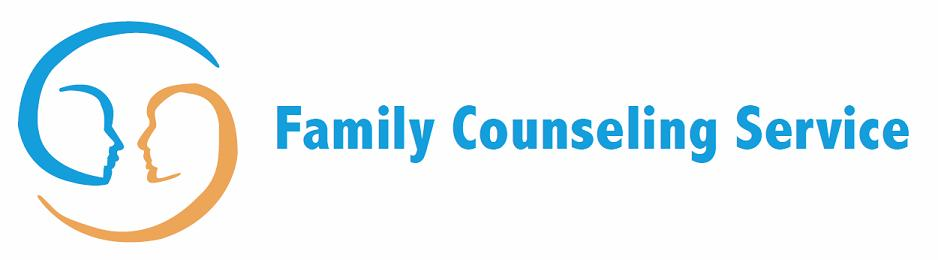 Family counseling service clinical director alan gooch for The family room psychotherapy associates