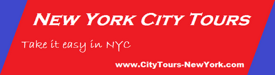 NYC private walking tours