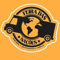 Feira das Nações - FoodTruck, gastronomia e Cultura movimenta fim de semana em Teresópolis
