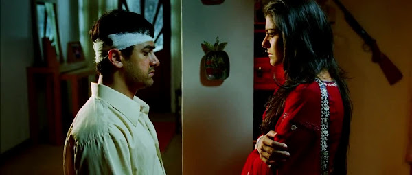 Resumable Single Download Link For Hindi Film Fanaa (2006) Watch Online Download High Quality