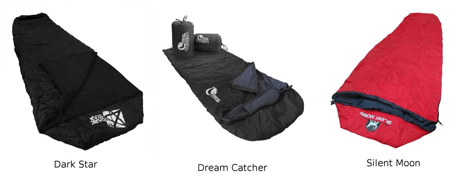 Sleeping Bag Consina Silent Moon Baik Expedition Sb Source Sleepingbag Kataraft Outdoor Sport Equipment Supply