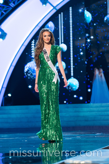 COUTURE DRESSES NOW IN IN PAGEANTS