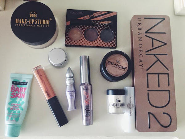Face of the day & Thank You ♥