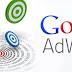 Tìm hiểu tài khoản Google AdWords-Kent Solution
