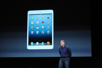 segmentation of ipad The ipad pro is the beginning of a fundamental shift in the way we interact with, and create content today it seems that there is a target market however in short order the lines between.