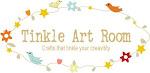 Tinkle Art Room