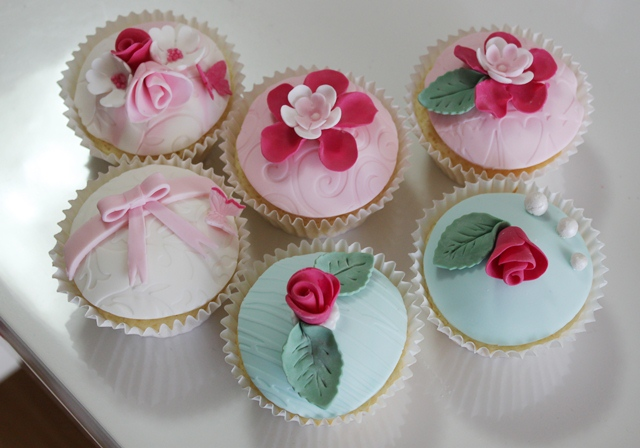 Cake Decorating Classes Dc : Wild sugar Rose - wedding cakes, cupcakes and cake ...