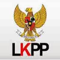 Gambar untuk Formasi CPNS 2014 Lembaga Kebijakan Pengadaan Barang/Jasa Pemerintah (LKPP)