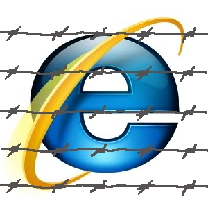 http://4.bp.blogspot.com/-w7vs5fCkUd8/UGFZEK5_cvI/AAAAAAAAA1Q/CIaPBEbZBeE/s1600/Internet-Freedom-IE8.jpg
