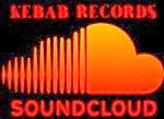 KEBAB RECORDS ♪ soundcloud ♪
