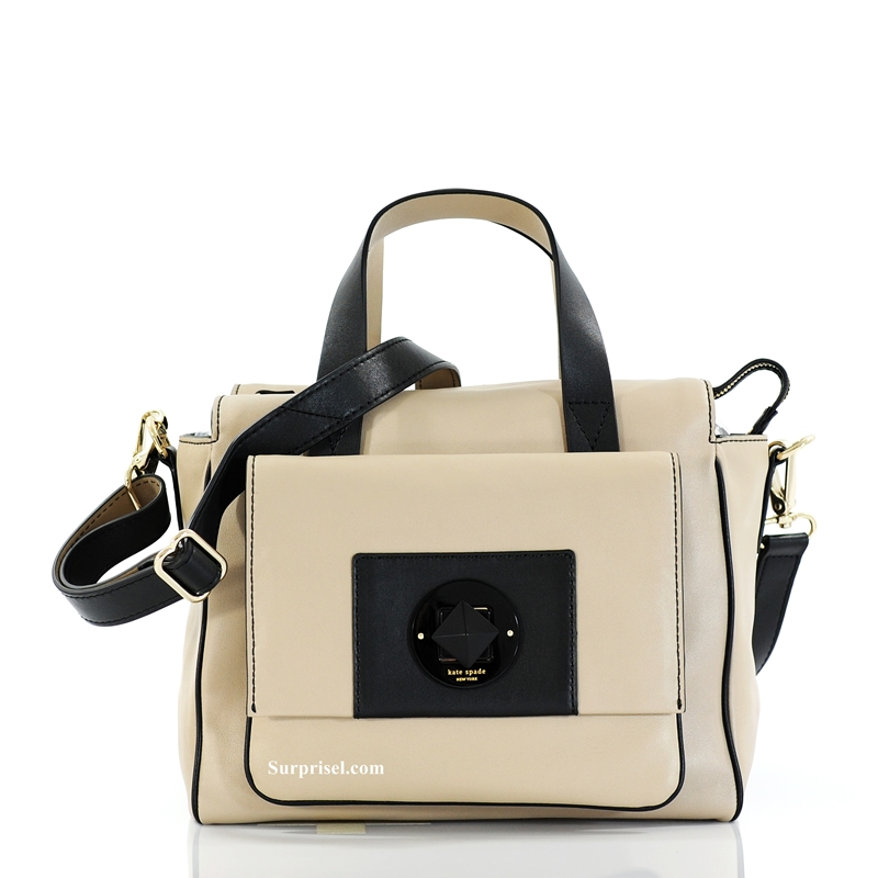 Kate Spade West Chelsea Clarissa