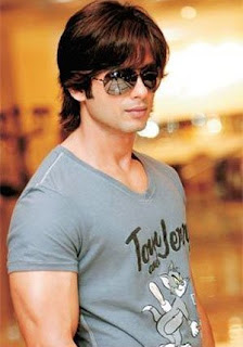 Handsome+Indian++Bollywood+actor++Shahid+Kapoor+picture+_28_.jpg