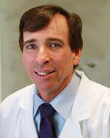 Dr. Dan Hopper