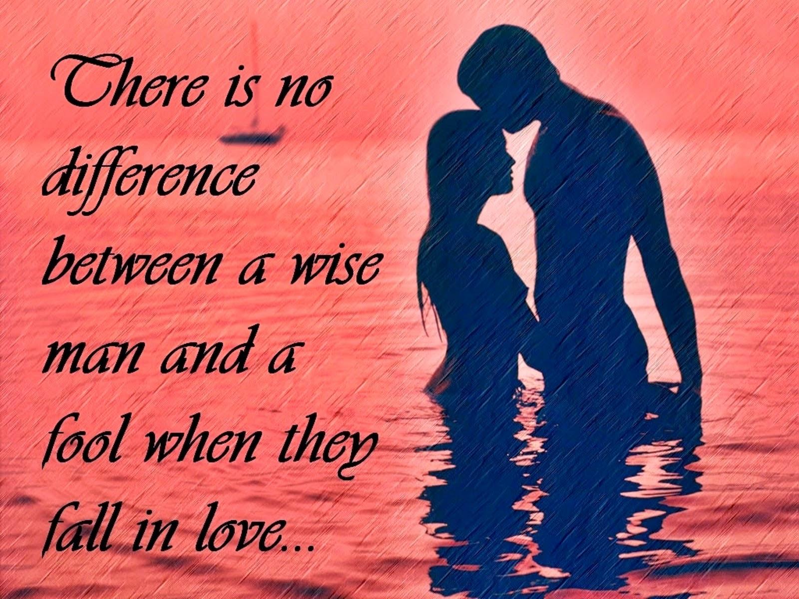 Frases Tristes De Amor Em Ingles Com Tradução