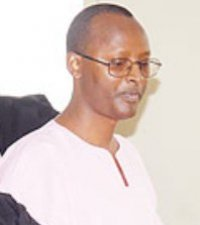 http://4.bp.blogspot.com/-w81EpVTy8JY/TWELjTqNBuI/AAAAAAAAHeo/AbrkWjjmzzM/s1600/Mushayidi.jpg