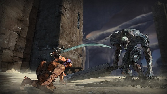 prince-of-persia-pc-screenshot-www.ovagames.com-3