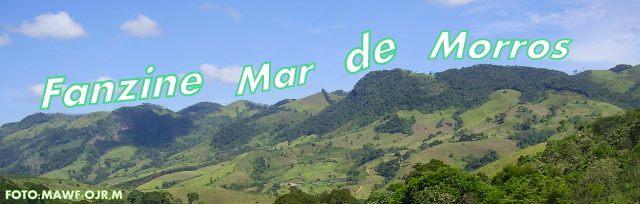 fanzine Mar de Morros