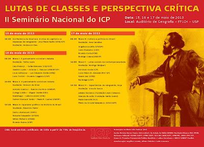 http://institutocaioprado.org.br/icp/?p=138