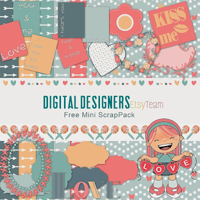 http://www.etsy-digital-designers.com/2015/02/freebie-collaboration-pack-feb-2015.html