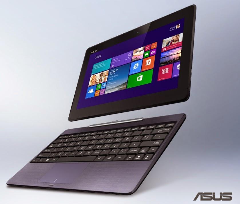 Cara Memperbaiki Touch Screen Windows 8.1 Yang Selalu Bergoyang