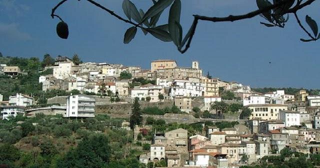 La casa di riposo Sant'Agostino riprende l'attività dopo l'emergenza Covid dei mesi scorsi.