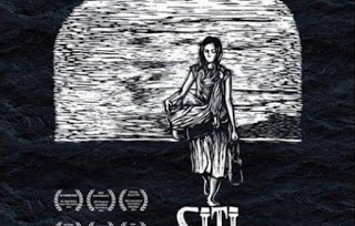 Film Siti (2016)