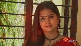 Chinna Sandhippu – Subathra 28-09-2013