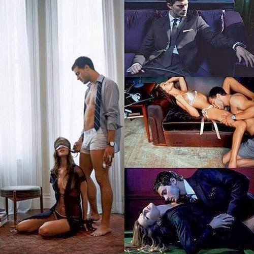 filmi-onlayn-my-hit-erotika