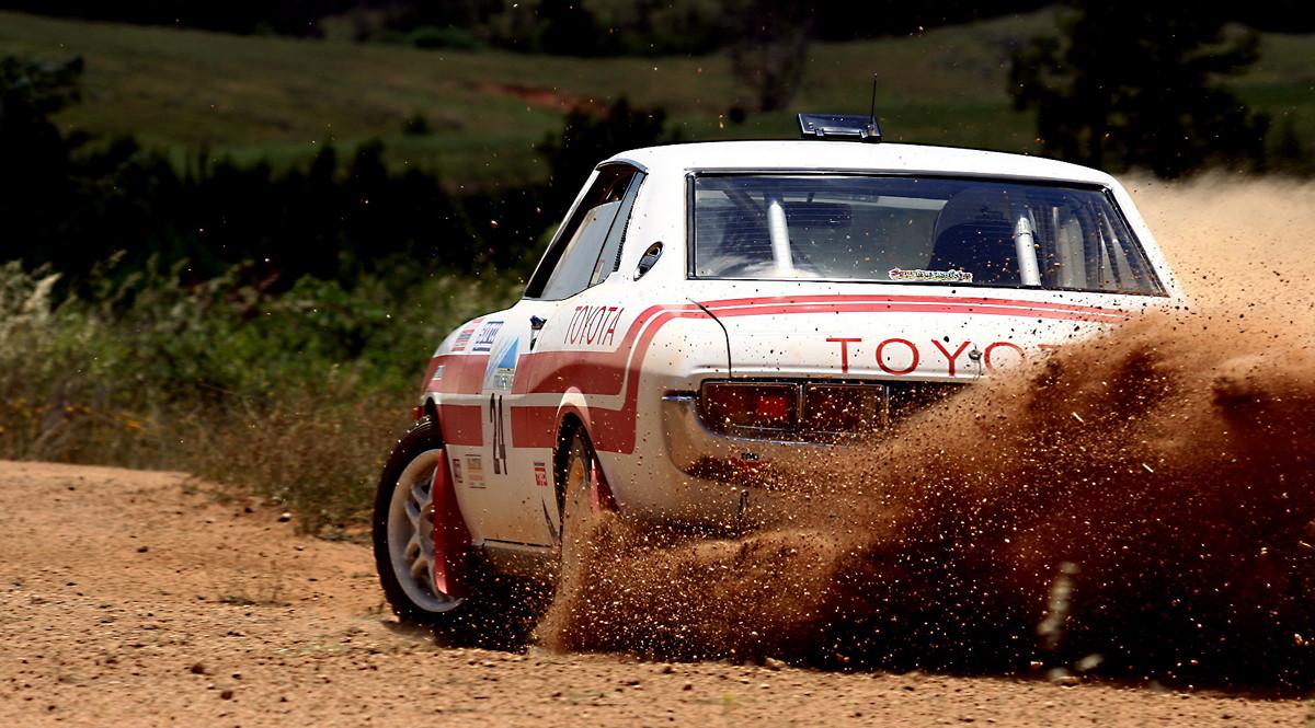 Toyota Celica A20/30, kultowe auto, japoński stary samochód, ciekawy, japońska motoryzacja, old car, klasyczne samochody, JDM, zdjęcia, wyścigi, rajdy, TA20, TA22, TA23, TA35, RA20, RA21, RA23, RA35, RA22, RA24
