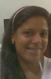 Marcilane Santos