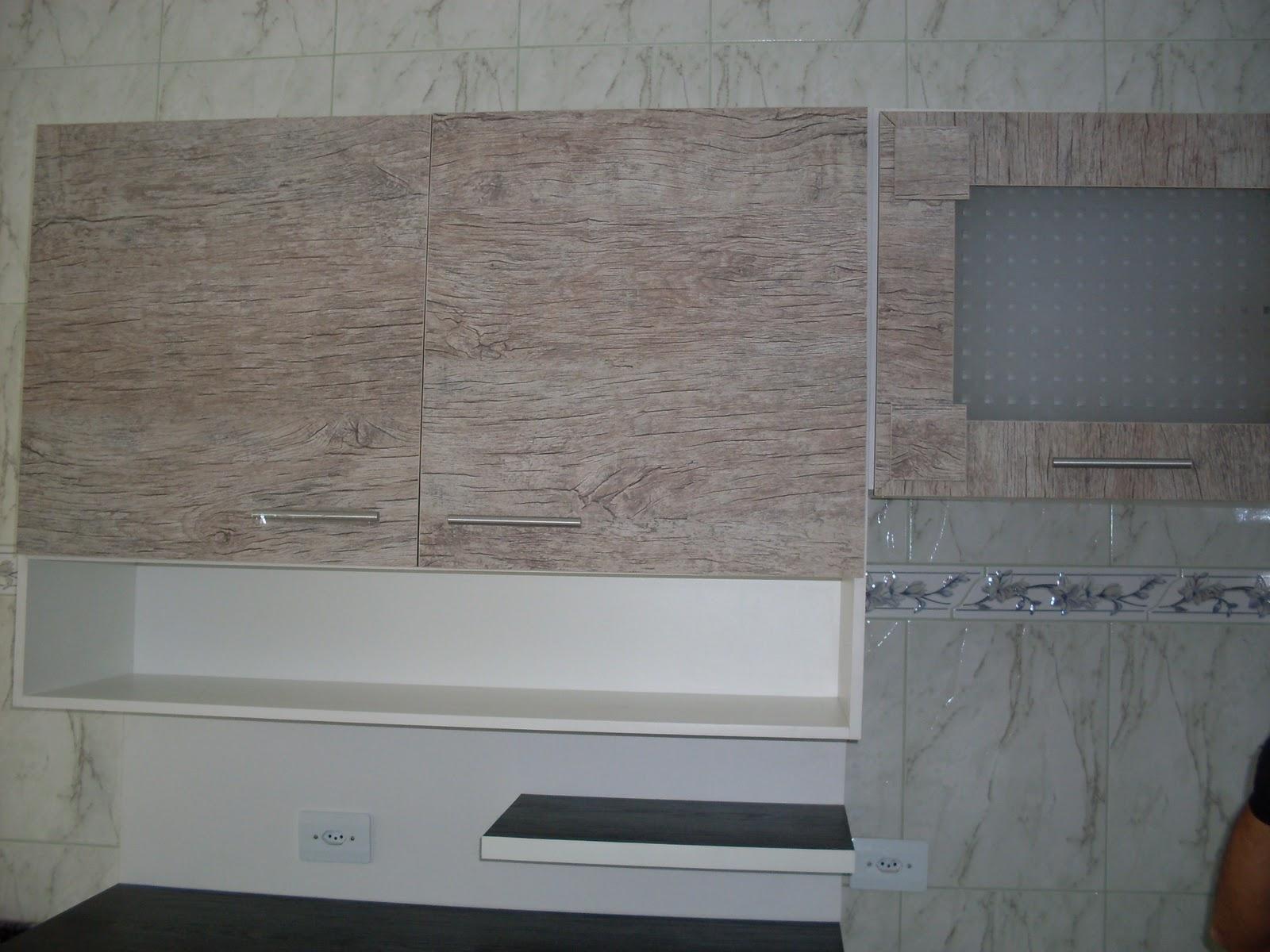 Marcenaria Mariano: gabinete de pia para banheiro e cozinha pranejada #635B50 1600 1200