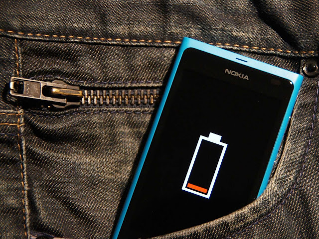 apps-that-drain-your-battery