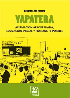 Yapatera: afirmación afroperuana y educación inicial