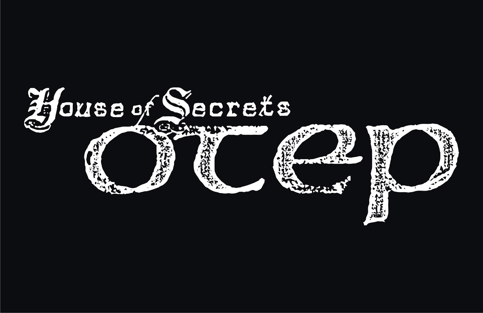 otep-house_of_secrets_front_vector