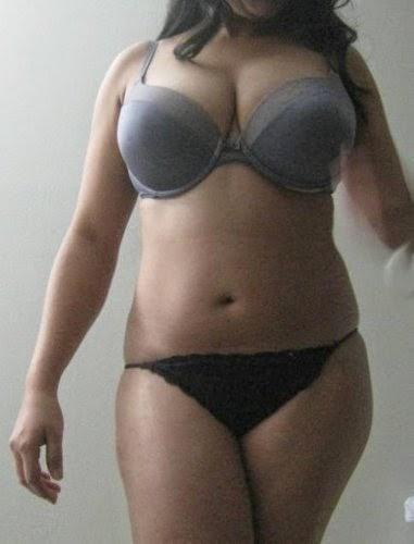 Nude indian girls club com indianudesi.com