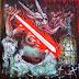"""Impaled Nazarene """"Vigorous And Liberating Death"""""""