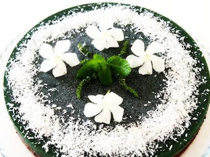 Click para leer sobre Chlorella +Spirulina propiedades y beneficios