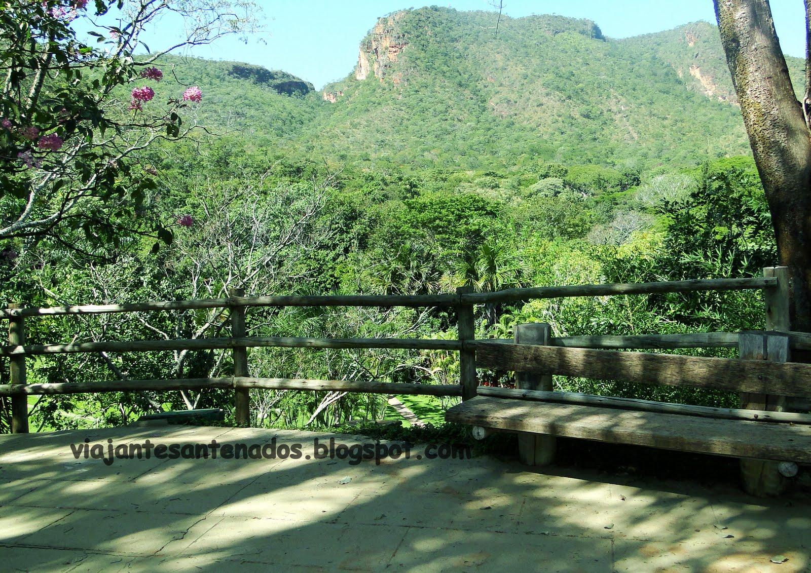 #329977 VIAJANTES ANTENADOS: Pousada do Rio Quente/ GO 1600x1131 px tamanho banheiro adaptado