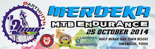 MERDEKA 12 HRS MTB ENDURANCE