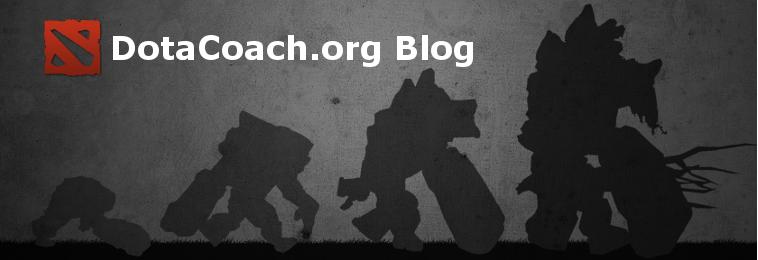 """<a href=""""https://dotacoach.org"""">DotaCoach Blog</a>"""
