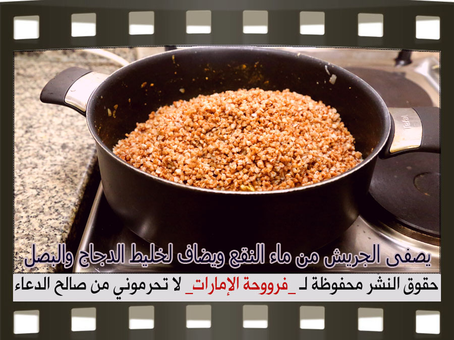 http://4.bp.blogspot.com/-w8JJbJsPTJM/VXA9W9n51RI/AAAAAAAAOVw/fN_lZOv3X0w/s1600/9.jpg