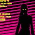 Nova heroína da Marvel pode ganhar filme no universo de Blade: O Caçador de Vampiros