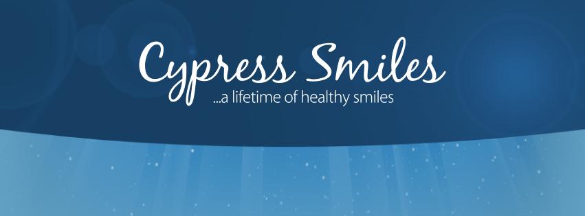 Cypress Smiles