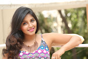 Actress Anjali latest glam pics-thumbnail-4