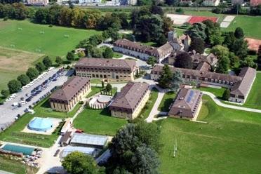 scola Institut Le Rosey