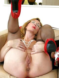 裸体自拍 - sexygirl-Wo_991_019_-730747.jpg