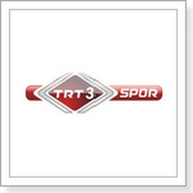TRT 3 Spor İzle
